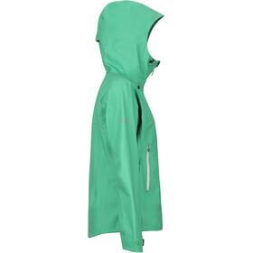 Marmot Starfire Jacket Dame turf green